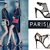 Step into Holiday Style with Parisian Shoes