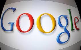 "Google is renaming  itself  as ""Alphabet"""