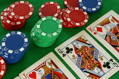Gambling 2BPoker 2BOnline