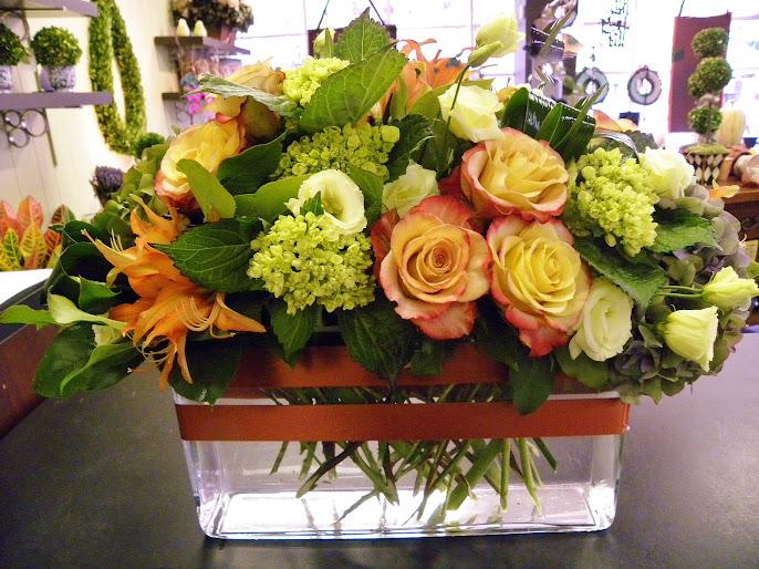 #11 Vase Flower for Decoration Ideas