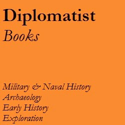 Diplomatist Books