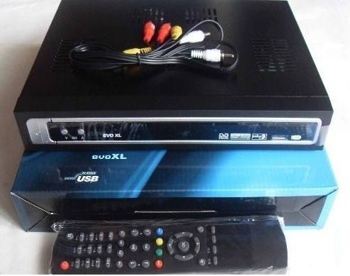 Search Results for: Actualizacion Dongle I Box Tv Satelital Tv Libre