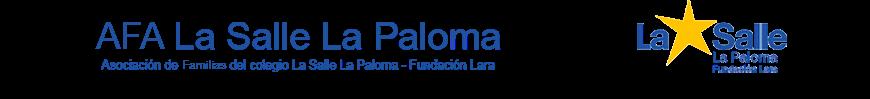 AFA La Salle La Paloma
