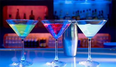 Alkol Bilgi Rakı Rakı Mezeler Ve Diğer