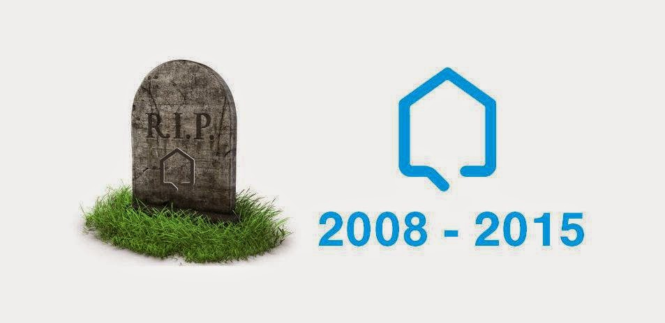 rip playstation home