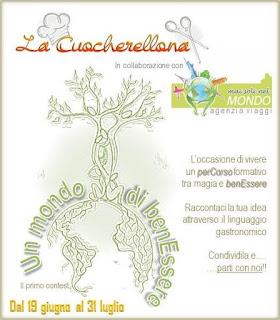 http://www.maisolinelmondo.eu/percorso-di-benessere/