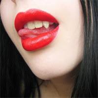 Las 10 vampiras más sexys del cine y la televisión