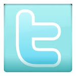 Twitter do Pr.Irineu