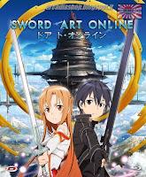http://arcadiashop.blogspot.it/2014/02/sword-art-online-box-01-eps-01-12-3-blu.html