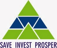 ACUWEALTH ADVISORS - Financial Planner & Investment Advisor