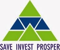 ACUWEALTH ADVISORS - Financial Planner & Investment Advisor