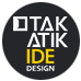 Otakatikide | Jasa Desain Logo, Jasa Desain Branding Kemasan, Desain Promosi UKM