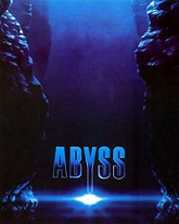 The Abyss (el abismo)