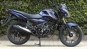 http://otomodif1.blogspot.com/2014/11/bajaj-discover-125-discovering-speed_19.html