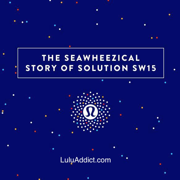 lululemon-sea-wheeze