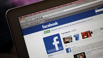 هل لديك صديق مزعج على الفايسبوك ? إليك 5 بدائل فعالة تغنيك عن حذفه http://www.informatiqueclub.com/