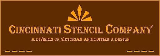 Cincinnati Stencil Company