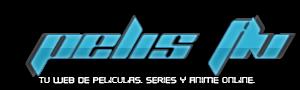 Pelis Flv | El Mejor Sitio Con Estrenos y Series Online