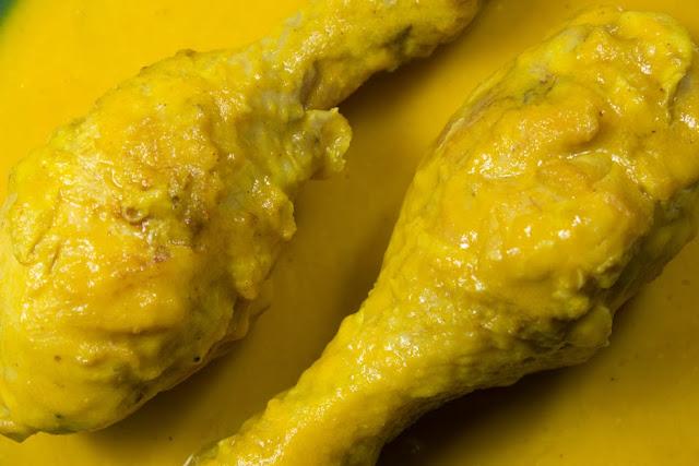 muslos de pollo al curry final