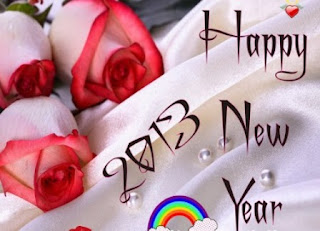 New Year eCards  amp  Animated Happy New Year 2013 eCardsHappy New Year 2013 Animated