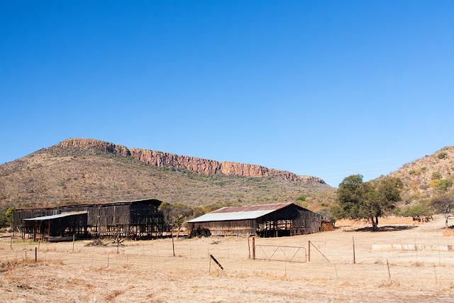Paesaggi Sudafricani sud africa south africa