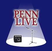 UPenn and Penn Live and Los Angeles