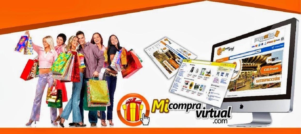 PUBLICIDAD: MARAVILLOSA TIENDA VIRTUAL DE PRODUCTOS INTERESANTES PARA LA SALUD, ARTESANÍAS Y OTROS