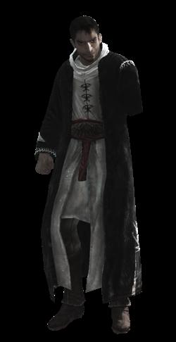 LifesAHammer Reviews: TOP 5: Assassin's - 81.5KB