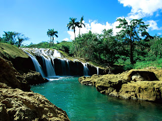 Explore Nature at its Best alongside Republic of Cuba Holiday Packages <a href=