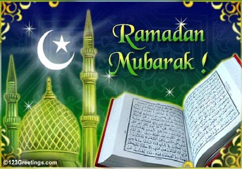 Ucapan puasa, ucapan selamat puasa Ramadhan 2015, kata-kata sempena bulan puasa ramadhan, tarikh mula puasa tahun 2015, puasa penuh, amalan ketika berpuasa, Ramadhan Al-Mubarak