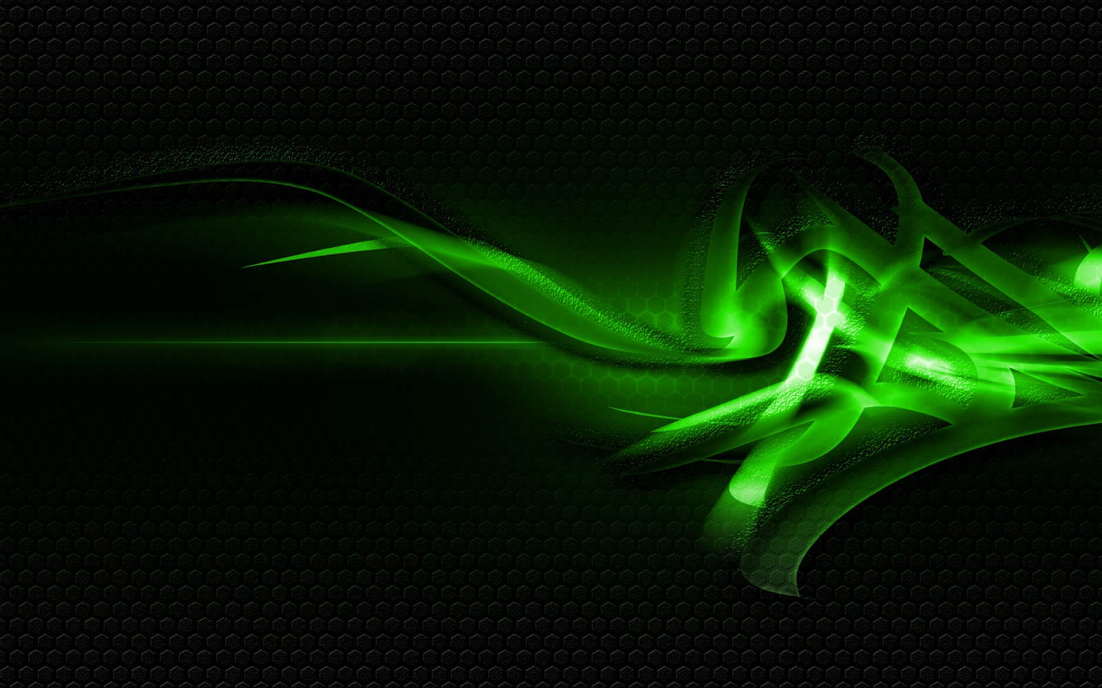 http://2.bp.blogspot.com/-_akHK7A_2oo/T9hOyloSToI/AAAAAAAAAJ0/uWuULs85Z1g/s1600/hd+wallpapers+abstract+art-2.jpg