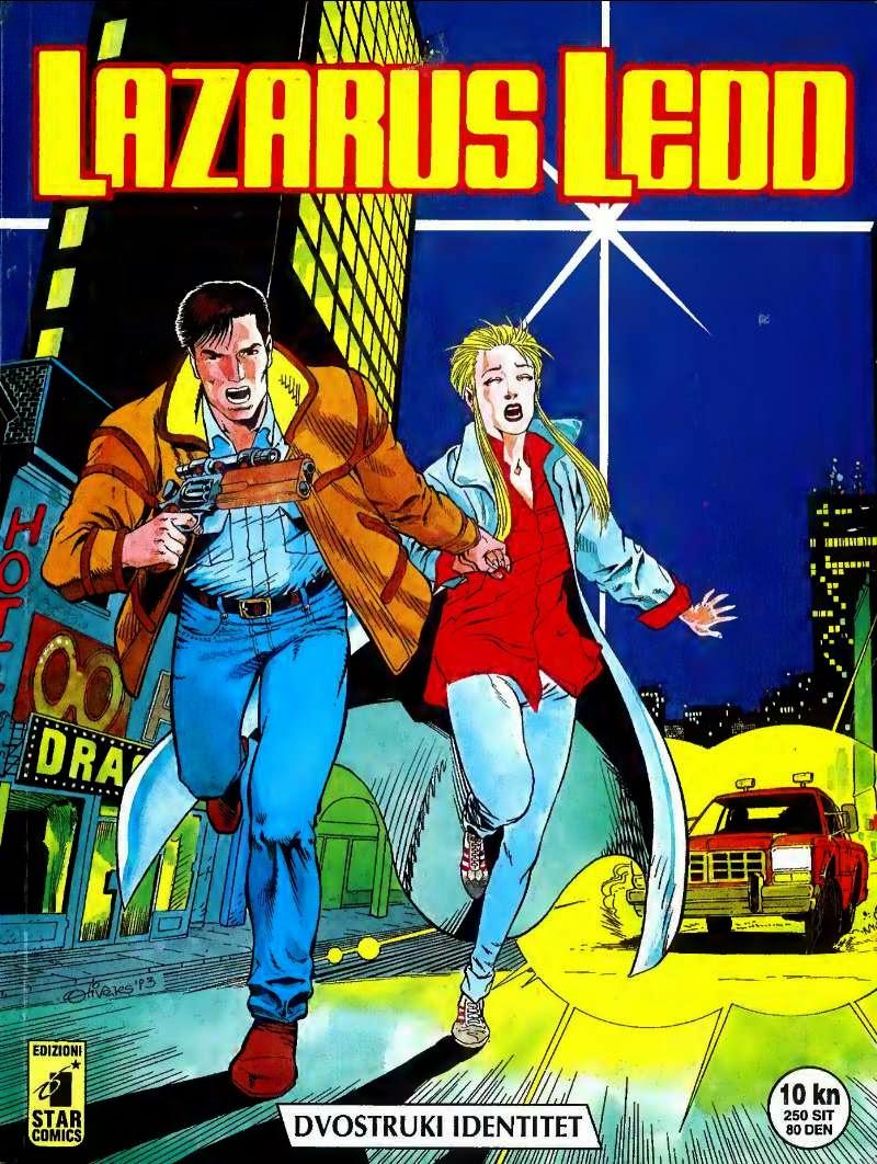 Lazarus Ledd Dvostruki%2Bidentitet%2B-%2BLazarus%2BLedd%2B%2B-%2BSD%2B01