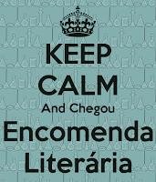 http://thebestwordsbr.blogspot.com.br/2014/11/keep-calm-encomenda-literaria.html