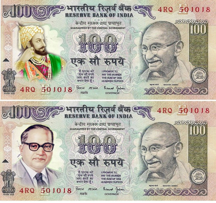 ambedkar summary 5 Castes in india: their mechanism, genesis and development by b r ambedkar paper presented at an anthropology seminar taught by dr a a goldenweizer.
