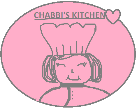 CHABBI'S KITCHEN