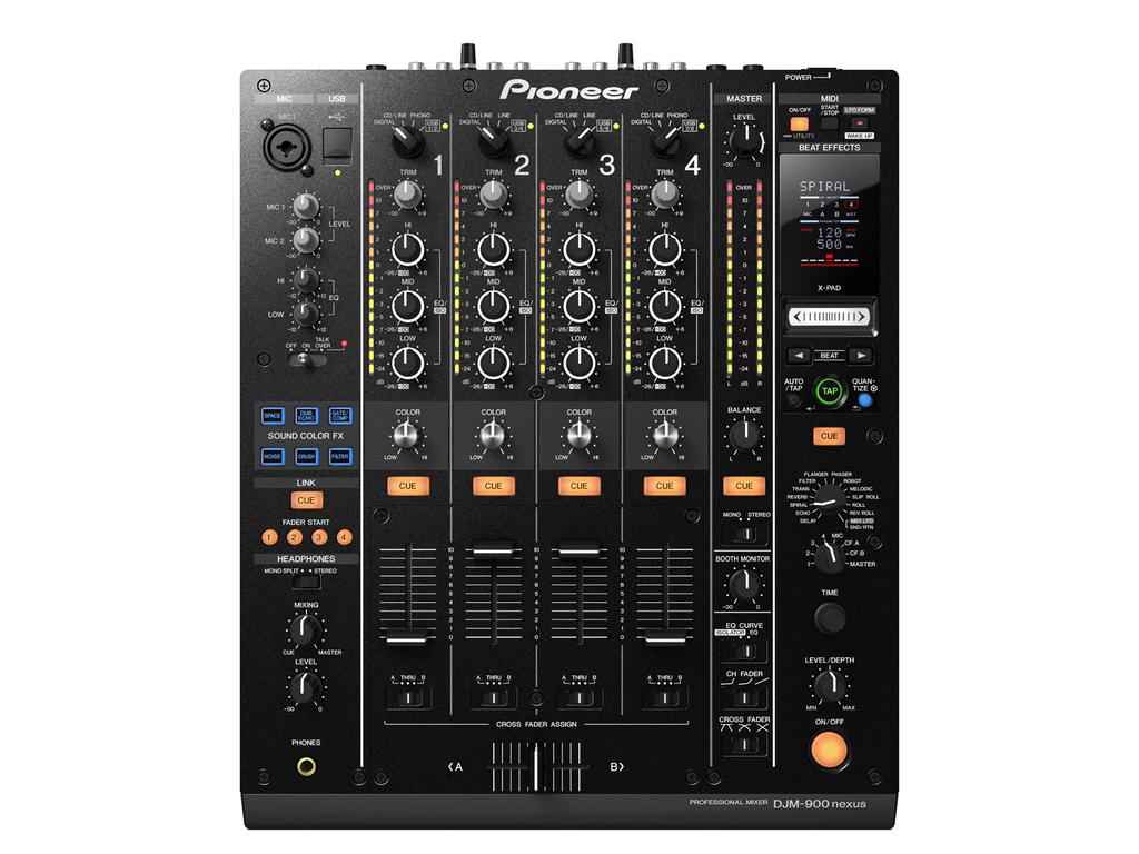 DJM-900_Nexus_Pro_DJ_Digital_Mixer