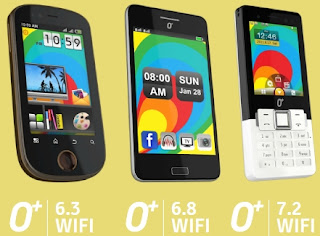 o+ plus phones wifi price philippines