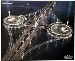 Jambatan Pulau Pinang Kedua