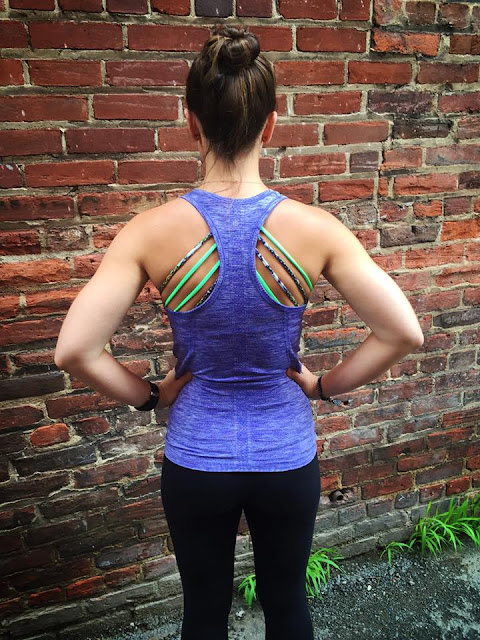 lululemon-iris-flower-swiftly