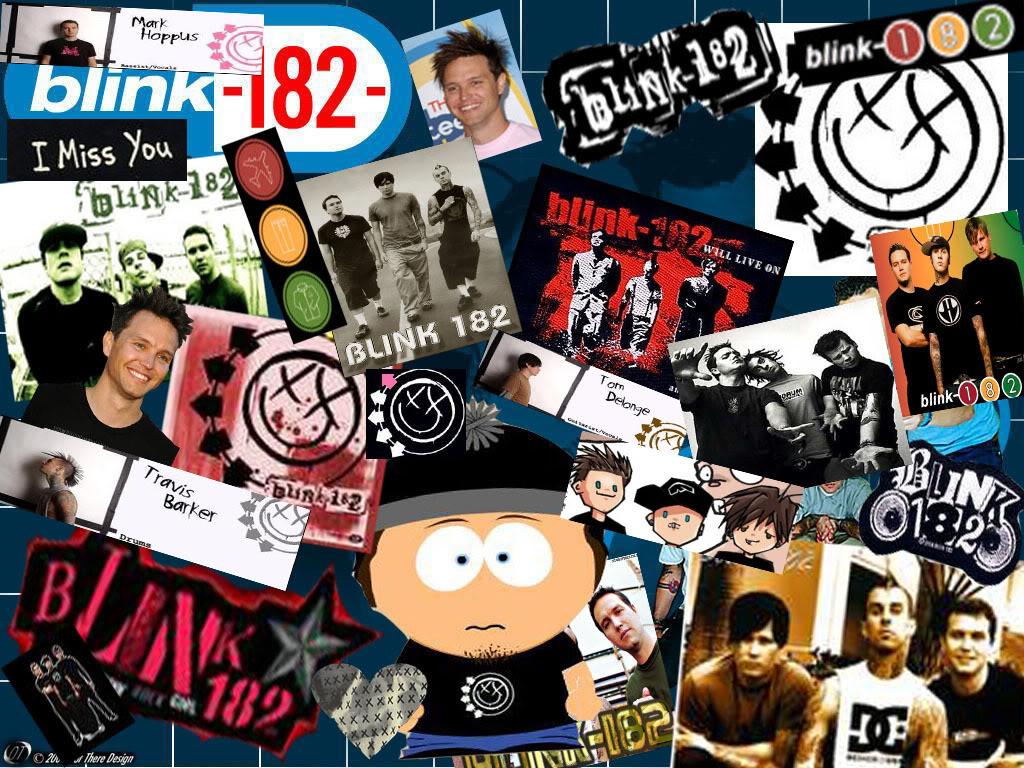http://2.bp.blogspot.com/-_aqTUBX_4EQ/TtzUEcfOTaI/AAAAAAAABEM/uXtxCTGRE8A/s1600/blink-182-background-9-757760.jpg