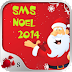 SMS Noel 2015, SMS Chúc Mừng Giáng Sinh Hay Nhất