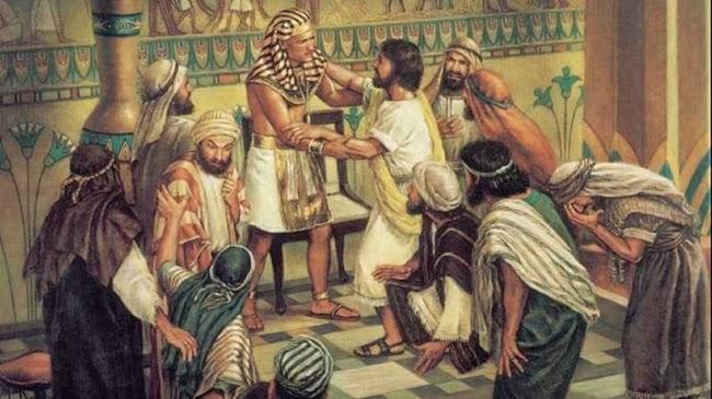 Image result for فرعون