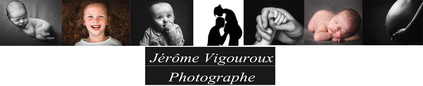 Photographe bébé, photographe grossesse, photographe enfant et famille à Lorient et Vannes :