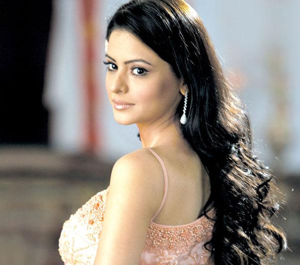 Balaji telefilms acting school in bangalore dating 9
