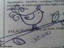Jud Artes