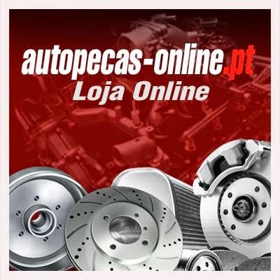 Auto Peças-Online.PT