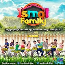 pinoy teleserye replay