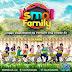 Ismol Family November 23 2014