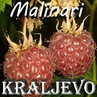 Malinari Kraljevo