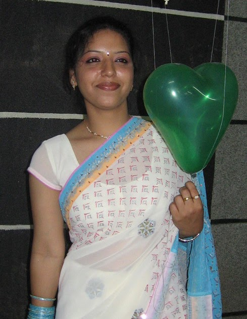 Mysore gals nude image that can